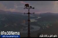 دانلود انیمیشن دامبو|انیمیشن دامبو|انیمیشنDumbo|دامبو