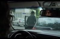 قسمت یازدهم سریال ممنوعه (سریال)(قانونی) | دانلود قسمت یازدم(11) سریال ممنوعه . یازده