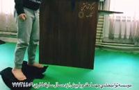 کلینیک کاردرمانی کودکان شرق تهران 09357734456 مهسا مقدم