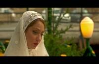 فیلم سینمایی کمدی نهنگ عنبر 2 رضا عطاران