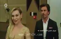 قسمت 93 دختران آفتاب دوبله فارسی سریال