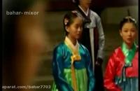 کانال دانلود فیلم و سریال کره ای جدید با زیرنویس فارسی