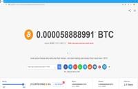 آموزش کسب درآمد میلیونی با بیت کوین (Bitcoin)