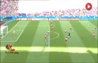 نگاهی دقیق به سقوط آلمان در جام جهانی 2018