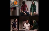 دانلود فیلم ایرانی اتاق تاریک