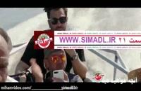 دانلود قسمت 21 فصل 2 ساخت ایران Full HD و