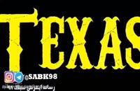 دانلود فیلم سینمایی تگزاس کامل