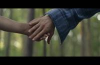 دانلود فیلم رازآلود Lost Child 2018