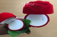 مخمل پاششی/فانتا کروم پاششی/02156571305/ساخت دستگاه کروم پاش آراد کروم/09128053607