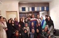 کلینیک تخصصی مشاوره و روانشناسی خانواده ایرانی