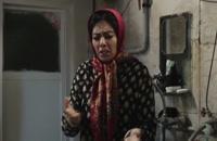 """فیلم سینمایی ایرانی """" کارگر ساده نیازمندیم """" کامل"""