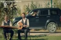 دانلود سریال عروس استانبول قسمت 70