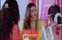 دانلود سریال هندی قلب من مواظب باش قسمت 4 – دوبله و کامل