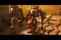 دانلود زیرنویس فارسی فیلم The Lego Movie 2 2019