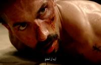دانلود زیرنویس فارسی فیلم Boyka: Undisputed IV 2016