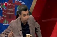 آمار باخت های تیم ملی ایران در ضربات پنالتی جام جهانی
