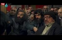 پایتخت 4 - مناظره نقی معمولی و آقای بااو؟!!!