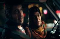 >☑دانلود فیلم هزارپا (ایرانی) | کامل | HD 1080☑