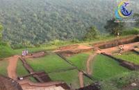 از کشور سواحل بی انتها ، سریلانکا دیدن کنید