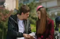 دانلود قسمت 18 سریال فضیلت خانم و دخترانش با دوبله فارسی
