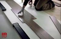 آموزش لمینت کاری به صورت تضمینی در www.118file.com