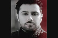 دانلود آلبوم شهر دیوونه از احسان خواجه امیری - لب تر کن