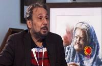 کافه جشنواره - بی حرمتی فیتیله ای ها به مجید قناد