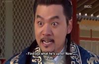 Jumong Farsi EP65 HD