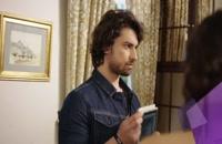 Fazilet Hanim Ve Kizlari Episode 02 Hardsub Farsi FullHD1080P