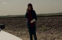فیلم سینمایی جاده شهریار