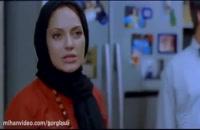 دانلود فیلم گرگ بازی - ایرانی
