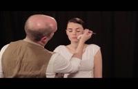 آموزش کامل آرایش صورت در 118فایل_09130919448.www.118file.com
