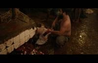 دانلود فیلم شبی که ماه کامل شد با کیفیت 720