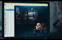 دانلود رایگان فیلم سینمایی اکسیدان از کانال تلگرام Telegram Download Oxidan