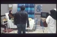 دانلود رایگان فیلم ایرانی شماره 17 سهیلا + لینک مستقیم از سینمای تهران