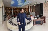تبلیغ سیتی - معرفی محصولات و برندهای مشهد
