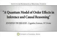 ریاضی در روانشناسی 021