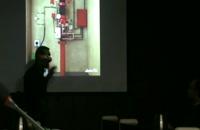 شرکت های مورد تایید آتش نشانی آموزش دستور العمل آتش نشانی پارس