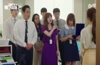 قسمت 15 سریال کره ای منشی کیم چشه + بدون سانسور + زیرنویس فارسی