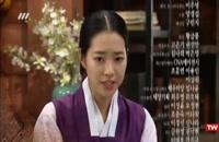 سریال افسانه اوک نیو قسمت 45 چهل و پنج