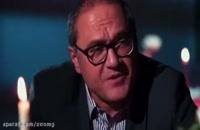 دانلود برنانه خندوانه فصل 6 چهارشنبه 30 آبان 97 - برنامه قاچ