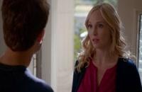 دانلود فصل ۷ سریال  The Vampire Diaries  قسمت 8