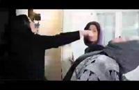 دانلود رایگان فیلم هزارپا بالاترین کیفیت 4K (سینمایی) (کامل)