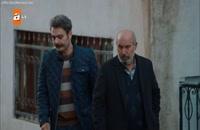 سریال ترکی مادر گریه نکن Aglama Anne قسمت 7 (کانال تلگرام ما Loks_shop@)