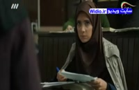 سریال لحظه گرگ و میش قسمت 20 بیستم - سه شنبه 23 بهمن 97