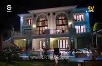 قسمت 56 بوی توت فرنگی دوبله فارسی سریال