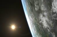 Planet Earth-S2-E04