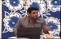 سخنرانی استاد رائفی پور - تحریف ادیان و نقش بیداری اسلامی در ظهور - مشهد - 17 مهر 1390 - جلسه 3
