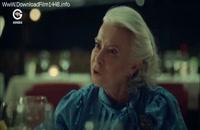 دانلود سریال عروس استانبول قسمت 61