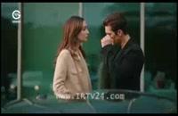 دانلود قسمت 19 سریال عشق سیاه و سفید دوبله فارسی